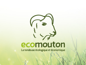 Écomouton