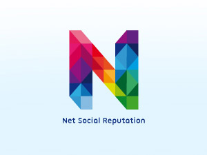 Net Social Reputation