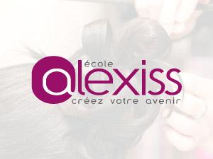 École Alexiss