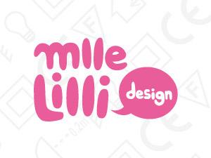 Mlle Lilli