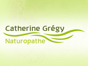 Catherine Grégy