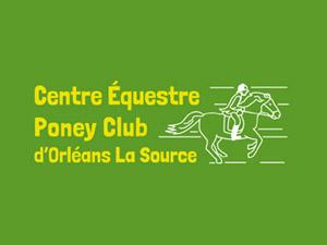 poney Club d'Orléans
