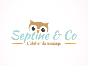 Septine & Co