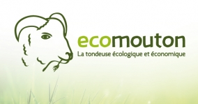 Ecomouton