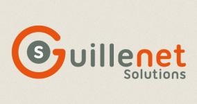 Guillenet Solutions
