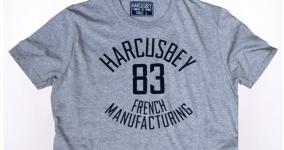 Harcusbey