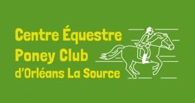 Poney Club Orléans la Source