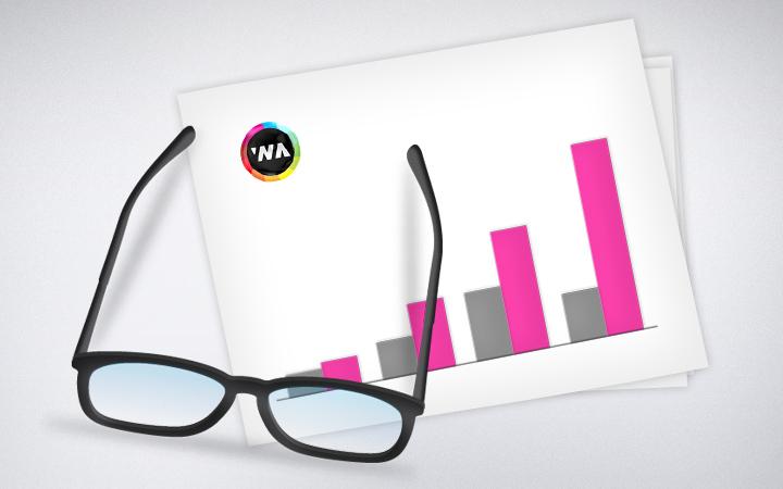 appli analyse et rapport weappvize