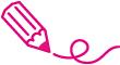 création logo orléans