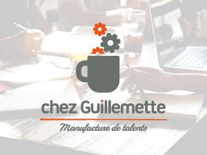 Chez Guillemette