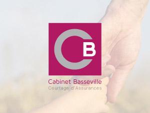 Cabinet Basseville