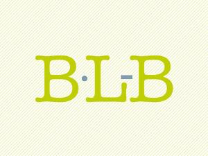 BLB Conseil en communication