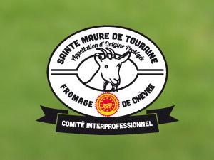 AOP Ste Maure de Touraine
