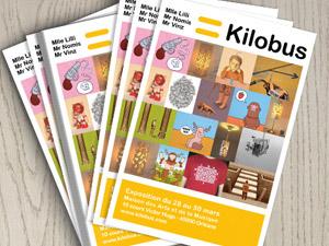 Kilobus